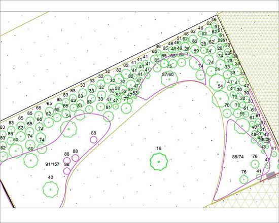 Osazovaci-plan_large2 (1)