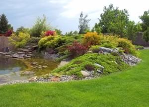 libis zahrada 3