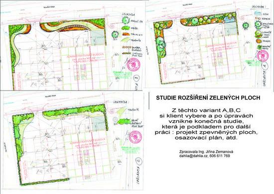 studie-rozsireni-zelenych-ploch_large2 (1)