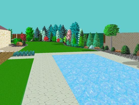 Podhled-od-bazenu-do-zahrady_large2 – kopie