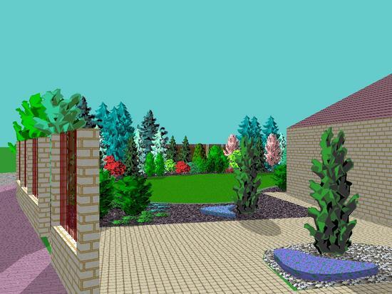 Pohled-do-zahrady-od-vjezdu_large2 – kopie
