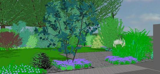 Pohled-do-zahrady-po-15-ti-letech-v-srpnu_large2 – kopie