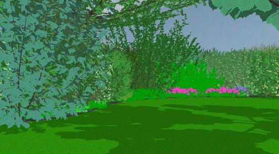 pohled-do-zahrady_large2 – kopie