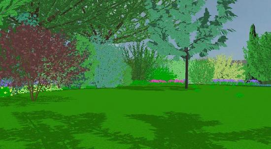 pohled-do-zahrady_large2 (1) – kopie